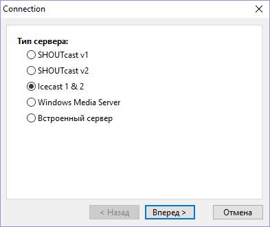 Сайты хостинга для вещания как привязать хостинг к домену hvosting.ua