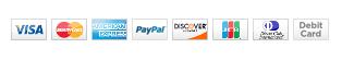 paymentlogoshorizontal